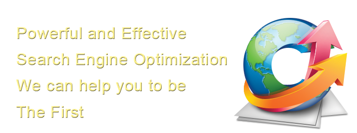 SEO Company London | Search Engine Optimization Services In